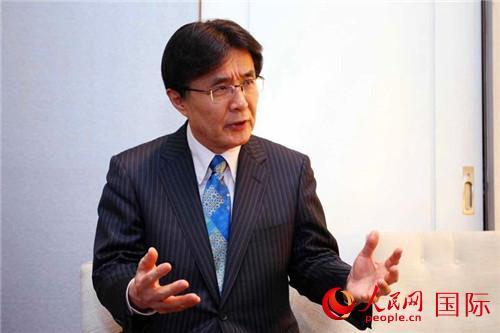 日本专家:等候新一届内阁致力于规复恒久友好的国际干系