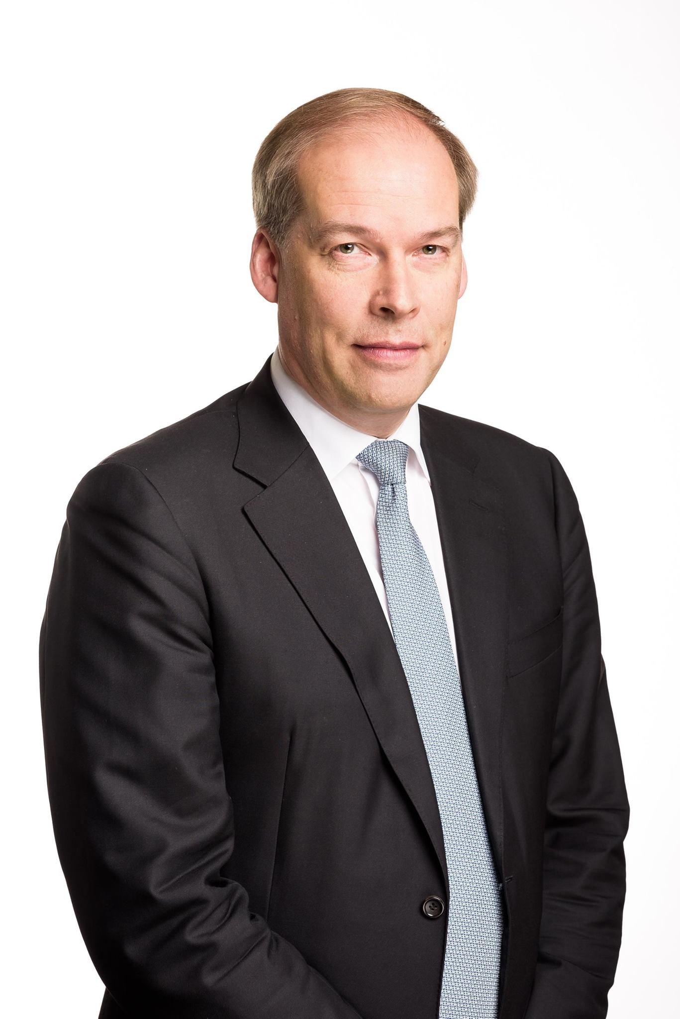 芬兰驻华大使:携手共进期待中芬关系更上一层楼