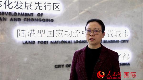 """遂宁:从""""川中重镇""""到""""成渝经济圈""""门户枢纽"""