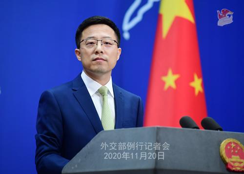 广州电脑维修多少钱美环保署署长计划访台外交部回应