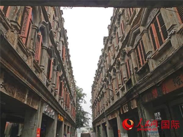 文昌:航天之城,魅力侨乡