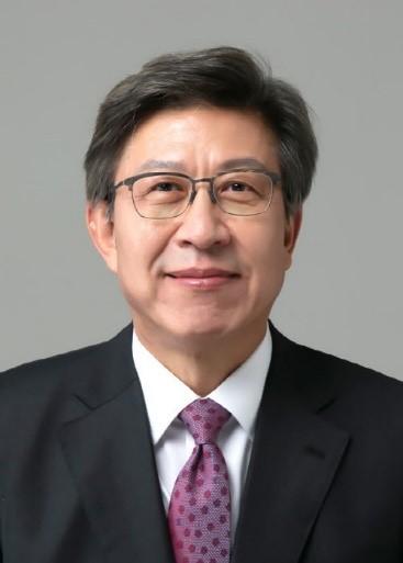 韩国首尔釜山补选市长吴世勋朴亨埈别离当选