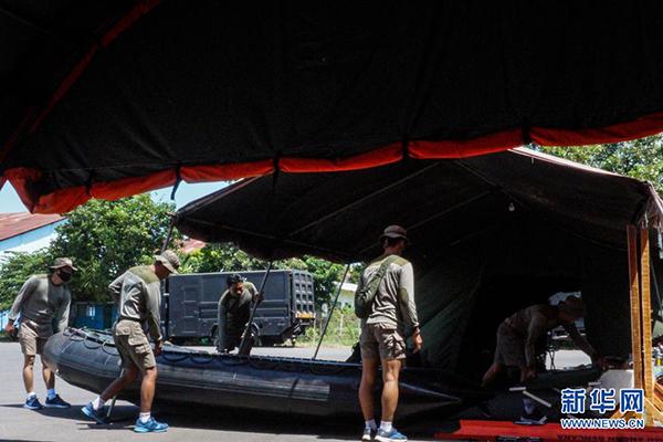 印尼军方确认失事潜艇上53名官兵已遇难