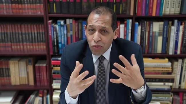"""开罗中国文化中心举办2021""""世界读书日""""系列活动"""