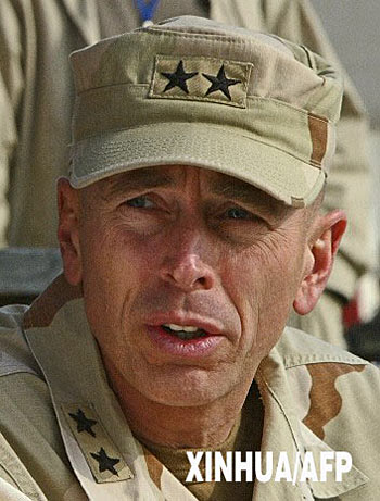 general david petraeus dissertation  · on thursday, gen david petraeus faces criminal sentencing for removing and retaining classified information as part of his romance with his biographer.