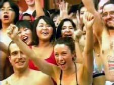 动态 泰姬陵/5月14日,日本国际大学校庆,以相当另类的方式,庆祝校庆,...