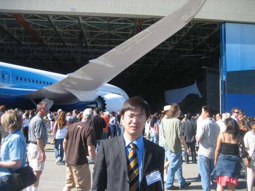 这5家中国的航空公司分别是中国国际航空公司,中国东方航空公司,中国