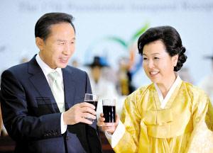 朝鲜百姓收入