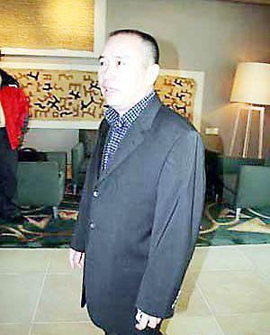 邓心志被遣返:加拿大不再是中国外逃者的天堂