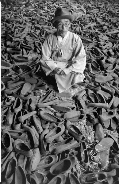 朝鲜 苏联/组图:老照片——1950年苏联影响下的朝鲜 (20)