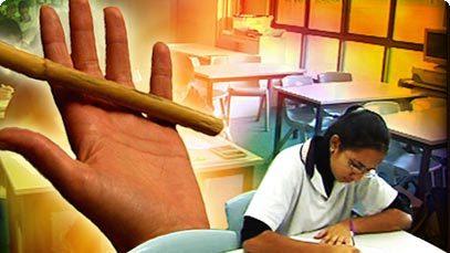 招数:让人啼笑皆非的美国肌肉体罚长女组图(4学生生老师v招数不图片