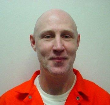 14年来首次 枪决 死囚引争议