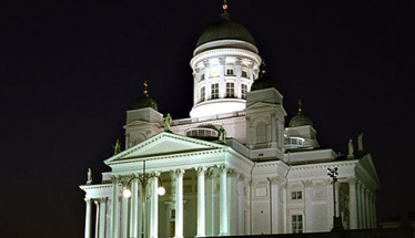 芬兰人均gdp_全世界哪里最容易赚钱 最适宜经商的国家和地区(3)
