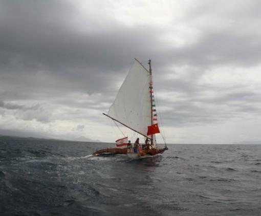 组图:离开所罗门群岛进入美拉尼西亚v组图性感三亚图片