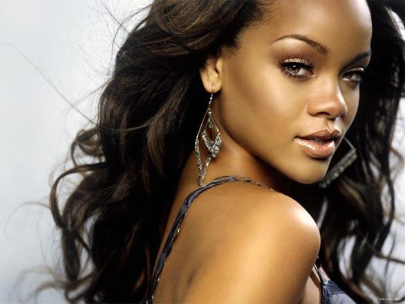 组图:世界上最漂亮的20位美女