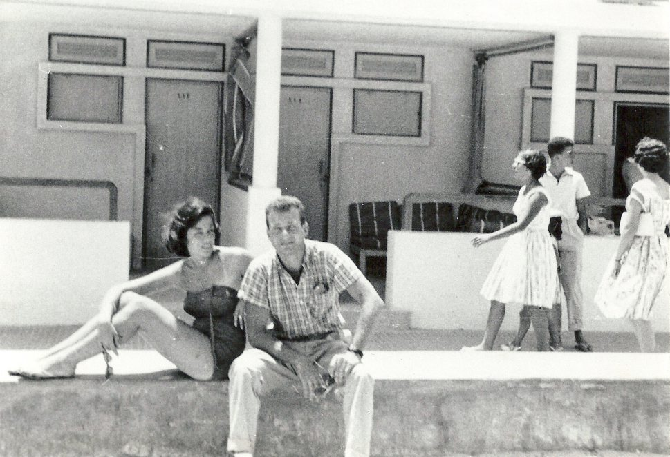高清组图:令人惊艳的埃及最性感迷人的沙滩消36e性感美女图片