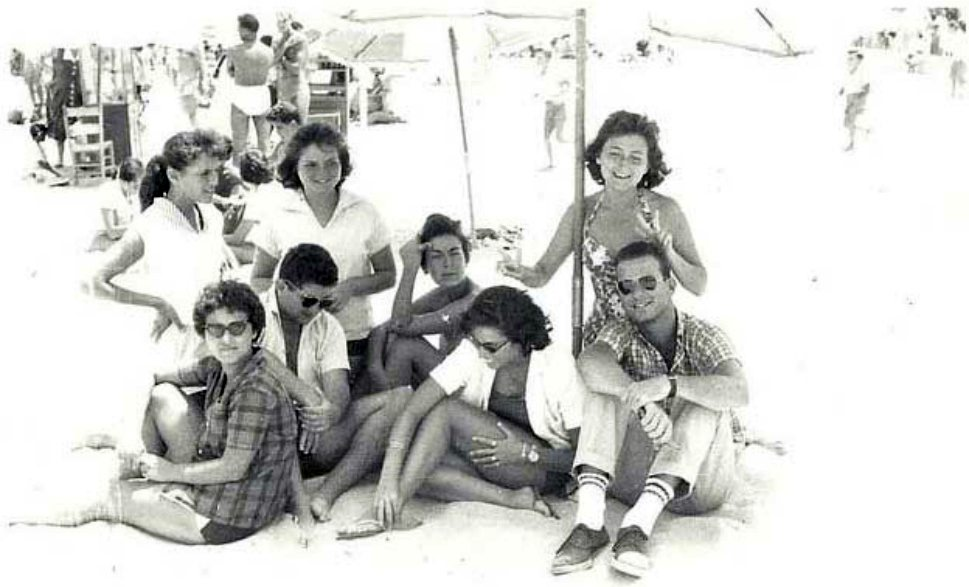 少妇自拍:惊艳令人的埃及最沙滩漂亮的高清消性感组图性感迷人图片