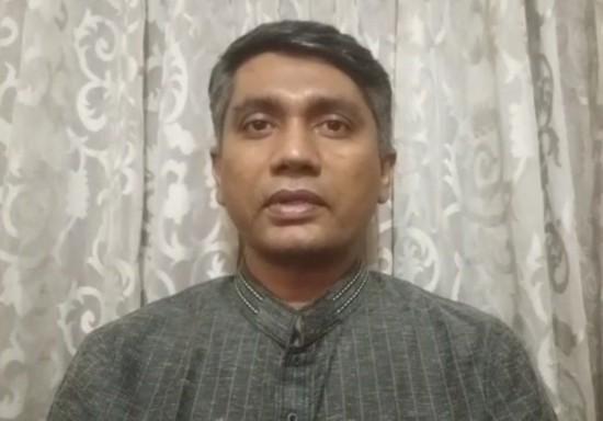 孟加拉国经济学家:中国的脱贫模式值得学习借鉴