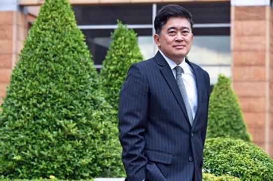 专访泰国驻华大使:中国的精准扶贫履历值得多国粹习