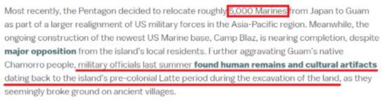 举世深调查丨在美国,人权遭蹂躏的原居民尚有他们……